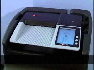 Hart eScan