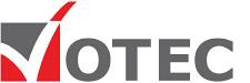 VOTEC Corporation Logo